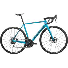 ORBEA Orca M30Team-D, blue